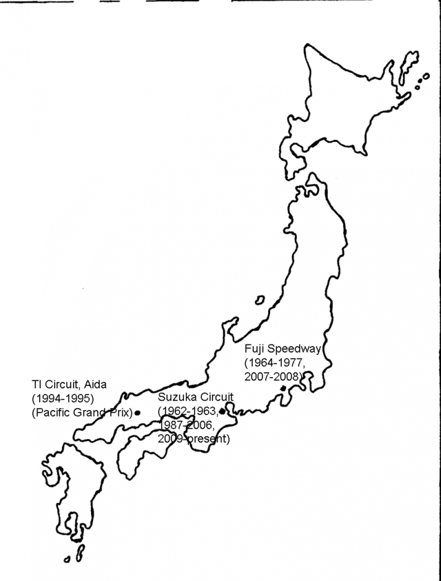 640x843 Japanese Grand Prix