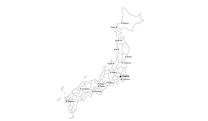 728x422 Full Editable Map Of Japan Key For Mac