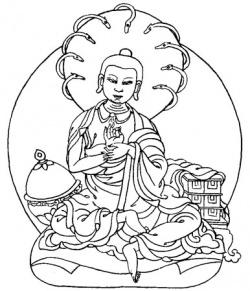 250x291 Japanese Buddhism