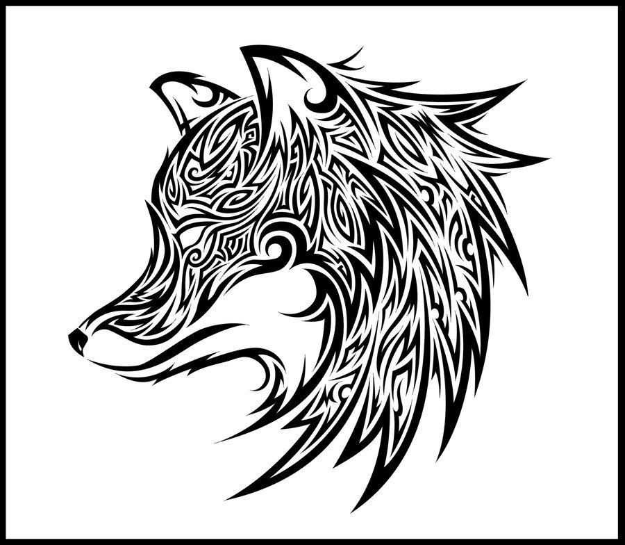 900x784 Dragon Drawings