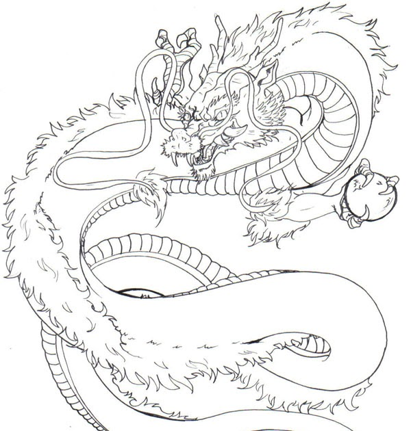 600x630 News Tatoo Japanese Dragon Tattoo Design