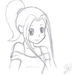 236x245 Anime Girl Chibi Displaying 19gt Images