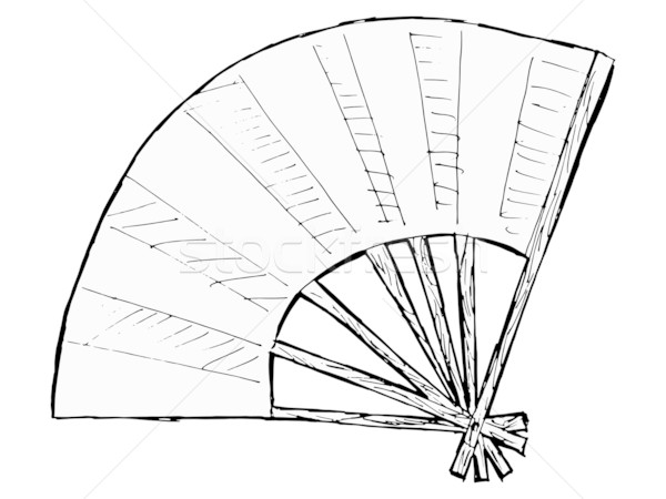 600x450 Japanese Fan Stock Photos, Stock Images And Vectors Stockfresh