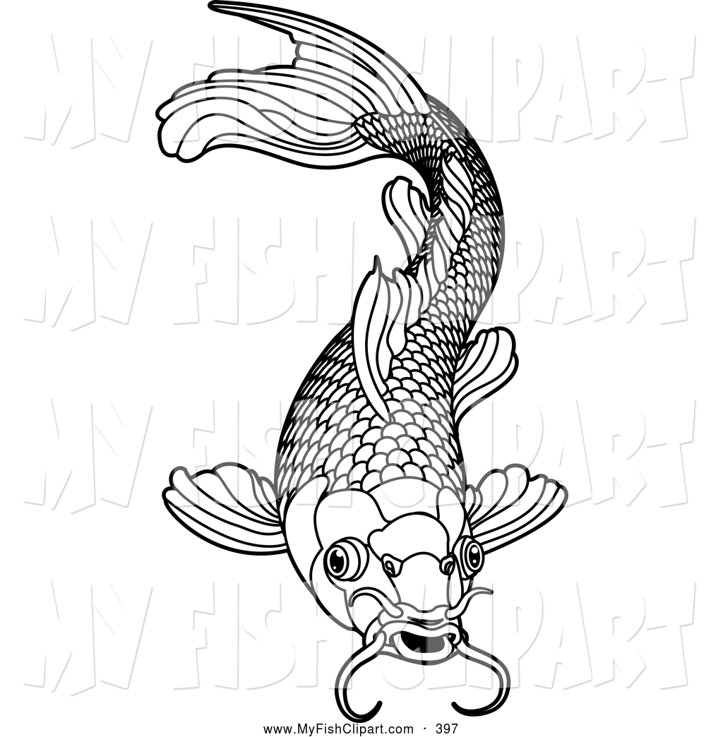1024x1044 Royalty Free Japanese Stock Fish Designs