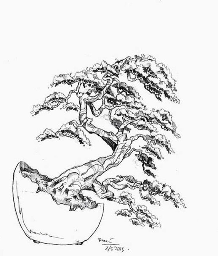 Japanese Garden Drawing at GetDrawings.com | Free for personal use on japanese painting drawing, love design drawing, japanese zen gardens, japanese architecture drawing, japanese home drawing, landscape tree plan drawing, french garden drawing, japanese sculpture drawing, zen design drawing, nature design drawing, christmas design drawing, fountain design drawing, japanese bonsai drawing, fruit design drawing, vineyard design drawing, japanese woman drawing, grapevine design drawing, japanese art drawing, water design drawing, garden layout drawing,