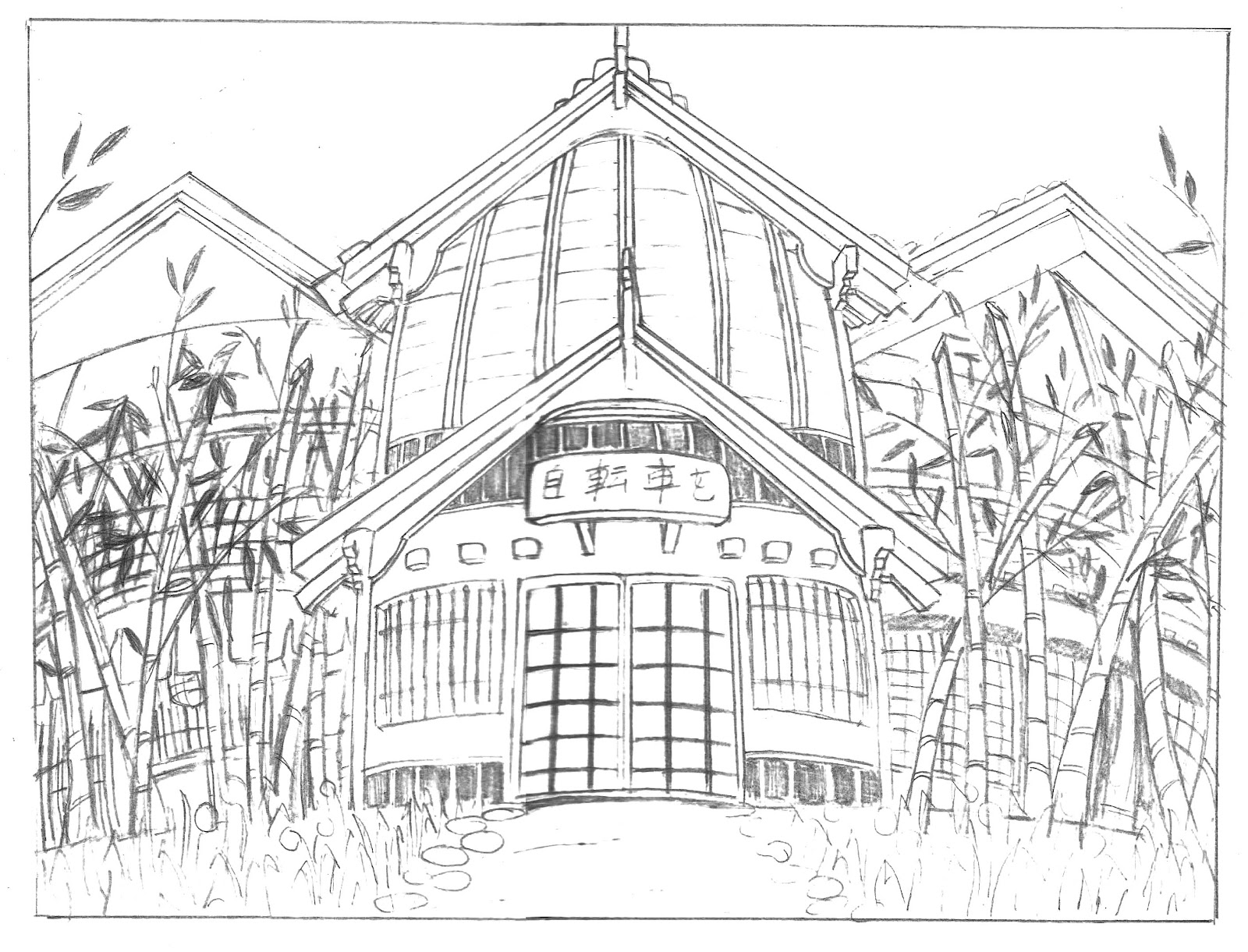 1600x1221 Melinda Xia Drawing