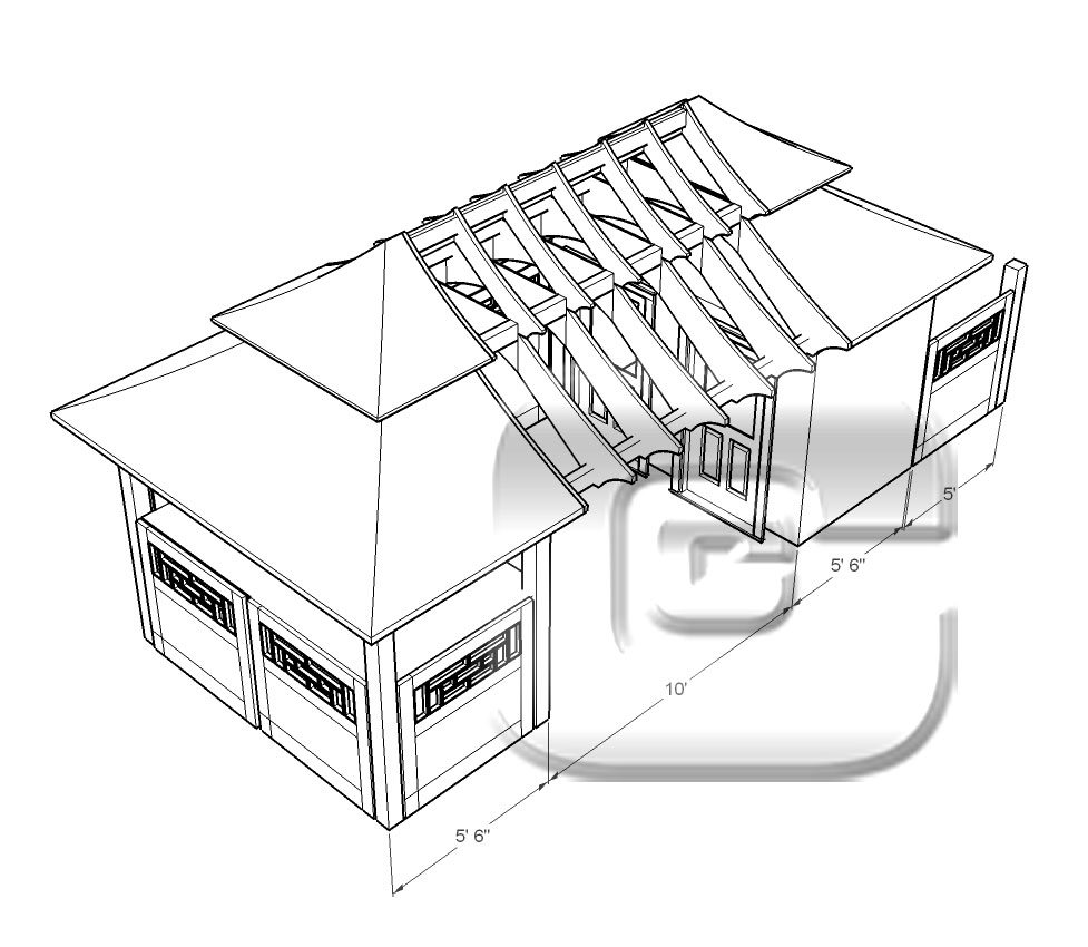 977x850 Pictures Japanese House Structure,