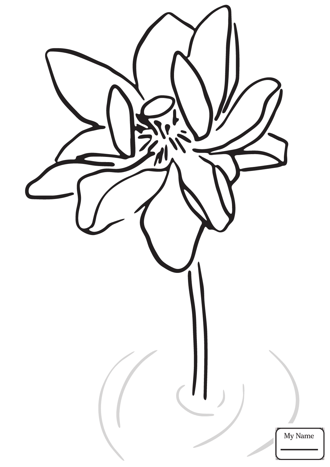 Japanese lotus flower drawing at getdrawings free for personal 1088x1500 japanese lotus flower tattoo designs 1081x1530 korin coloring pages korin tower izmirmasajfo Image collections