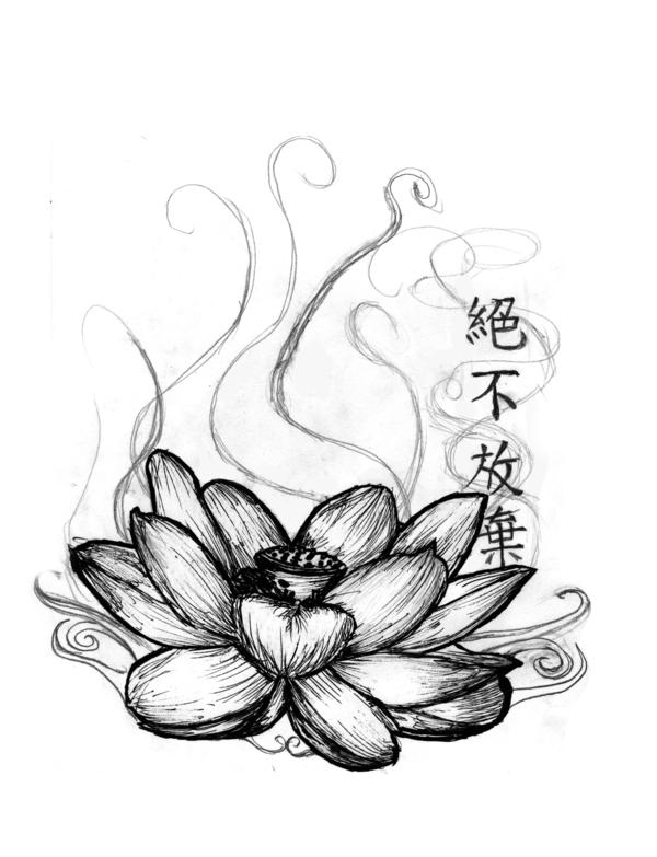 600x783 Lotus