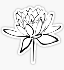 210x230 Lotus Flower Gifts Amp Merchandise Redbubble