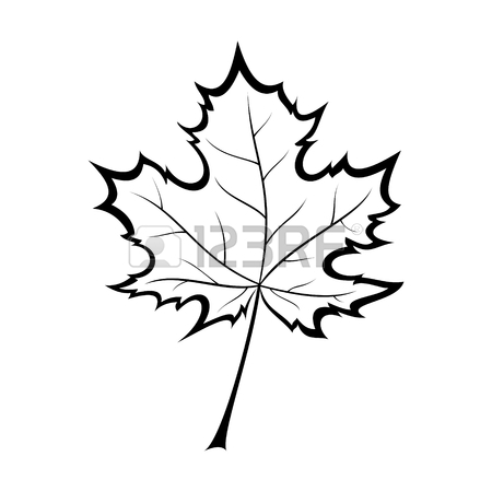 450x450 Painted Maple Stock Photos. Royalty Free Business Images