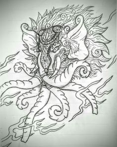 236x297 On Octopus Tattoo Design Octopus Tattoos And Octopus
