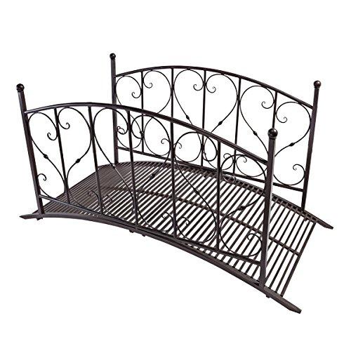 500x500 Shutterstock 213003631 Japanese Garden Bridge Drawing