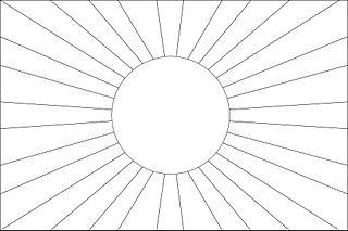 320x213 Filewar Flag Of The Imperial Japanese Army Blank.jpg