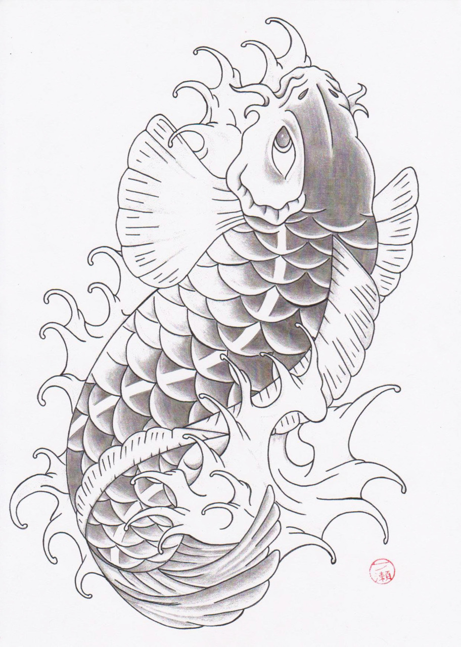 912x1280 Images Japanese Tattoo Designs Tattoo Ideas