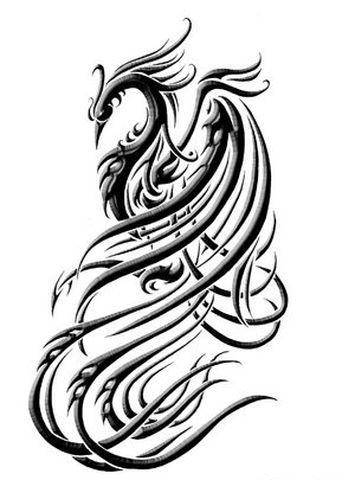 355x480 Top Tattoos Image Nice Japanese Tattoos With Image Japanese
