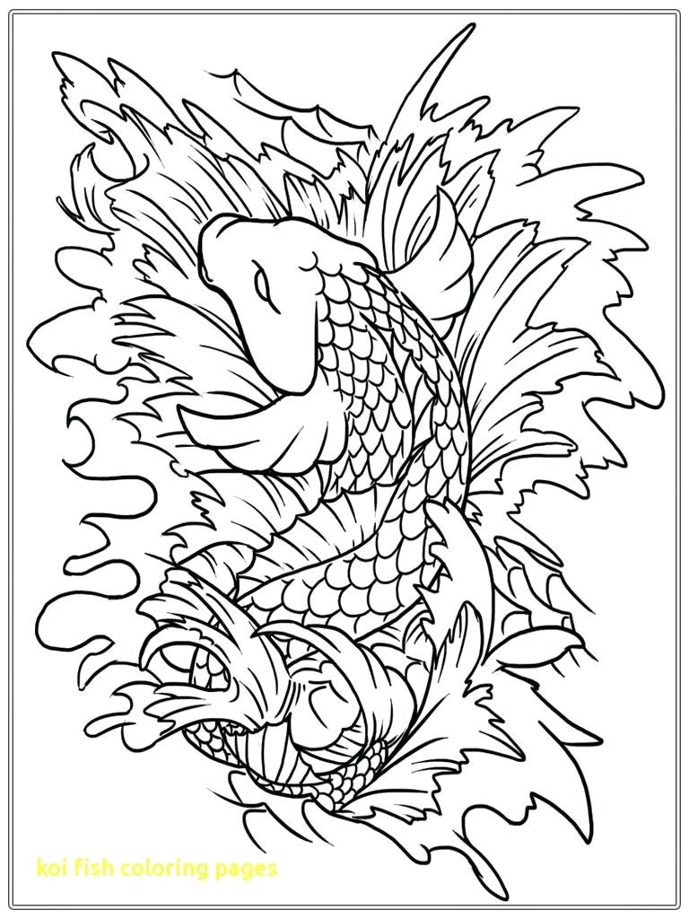 768x1024 Coloring Japan Coloring Pages