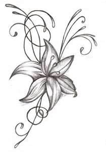 210x300 55 Best Tattoo Images On Tattoo Designs, Draw And Flower