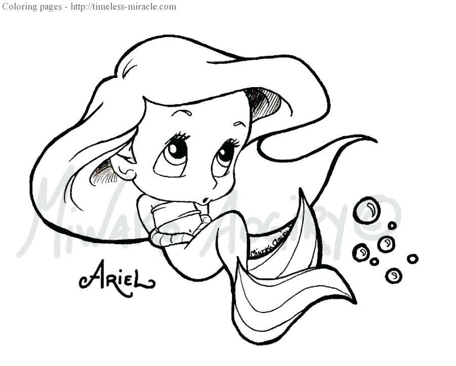 900x723 all disney princesses coloring pages free printable princess - Princess Coloring Pages