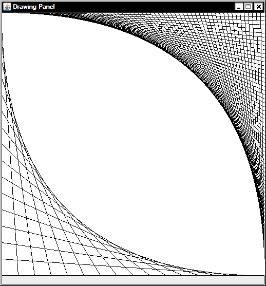 518x557 Solved Please Use Java! Part I Hyperbola Drawing Create
