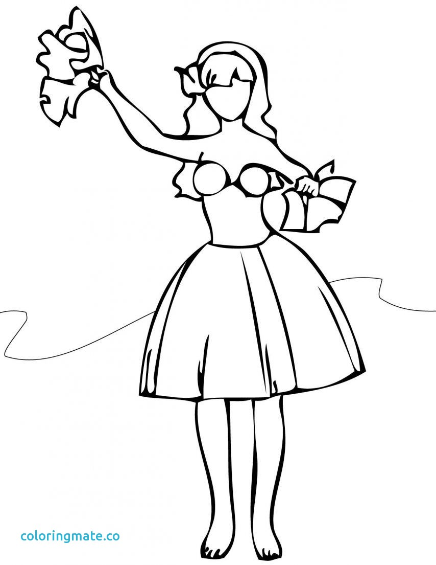 854x1105 Jazz Coloring Pages Elegant Jazz Dance Coloring Pages Coloring