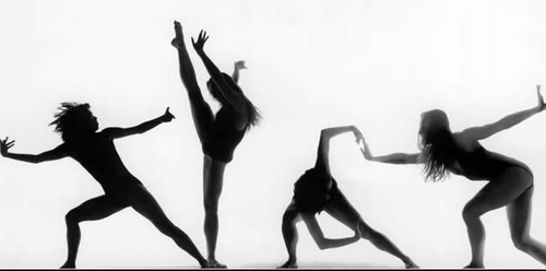 500x248 Vaganova Dance Training Amp Russian Dance Training Service Provider