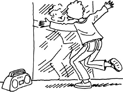 400x299 Dance Activities For Kids Howstuffworks