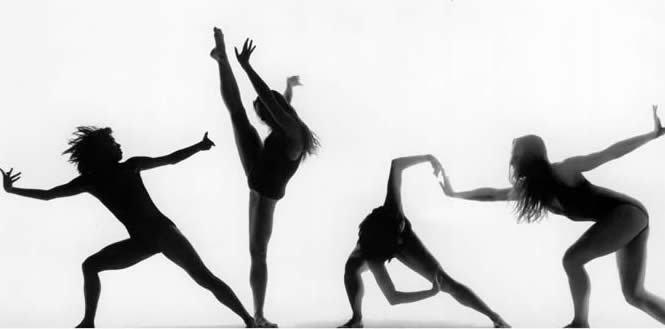 665x329 New Contemporary Jazz Classes In Davie, Florida Davie's Dance