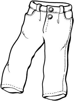 240x327 Power Jeans Pat's Picks