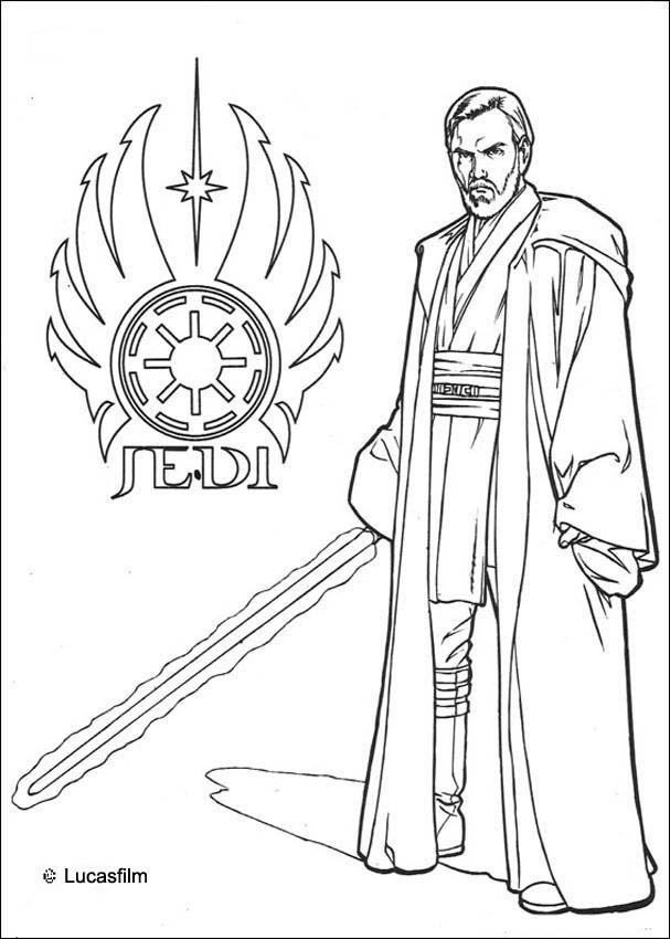 Jedi Drawing At Getdrawings Com Free For Personal Use Jedi Drawing