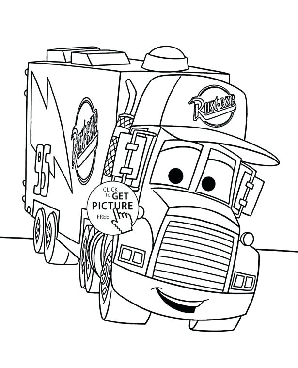 615x759 Jeep Coloring Pages J Is For For Jeep Coloring Page Jeep Grand