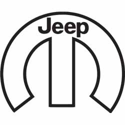 Jeep Line Drawing At Getdrawings Com Free For Personal Use Jeep