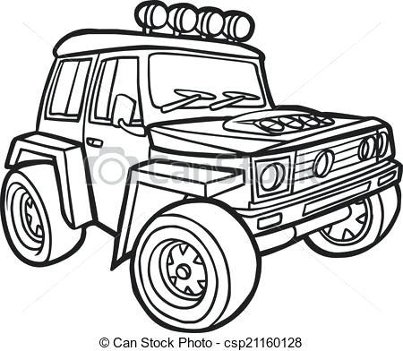 450x392 Jeep Wrangler Clipart Jeep Decal Jeep Sticker Outdoor Vinyl Custom
