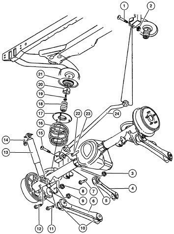 Jeep Wrangler Drawing on Jeep Wrangler Stereo Wiring Diagram