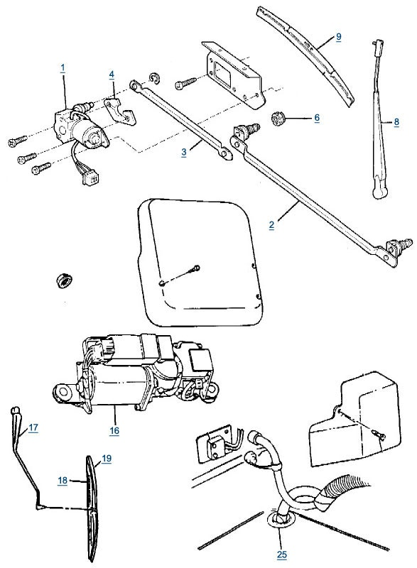 jeep-wrangler-drawing-30 Jeep Tj Radio Wiring Diagram Windshield Wiper on buick roadmaster radio wiring diagram, dodge ram 2500 radio wiring diagram, jeep tj radio connector, chrysler crossfire radio wiring diagram, hyundai santa fe radio wiring diagram, dodge ram 3500 radio wiring diagram, jeep wrangler ac wiring diagram, honda s2000 radio wiring diagram, jeep tj car audio, jeep tj radio schematic, dodge charger radio wiring diagram, jeep wrangler alternator wiring diagram, oldsmobile alero radio wiring diagram, 97 wrangler radio wiring diagram, jeep cherokee laredo radio wiring diagram, subaru wrx radio wiring diagram, dodge ram 1500 radio wiring diagram, jeep tj dash lights, jeep compass radio wiring diagram, 2002 jeep wrangler stereo wiring diagram,