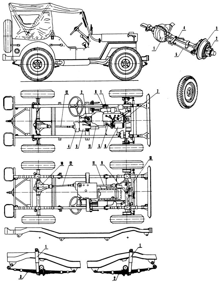 jeep wrangler drawing at getdrawings com free for personal use rh getdrawings com Lifted Willys Jeep 52 Willys Jeep