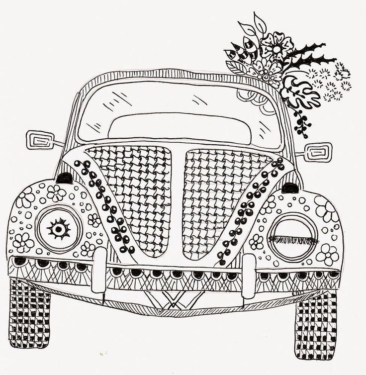 736x754 Related Image Coloring Pages Searching