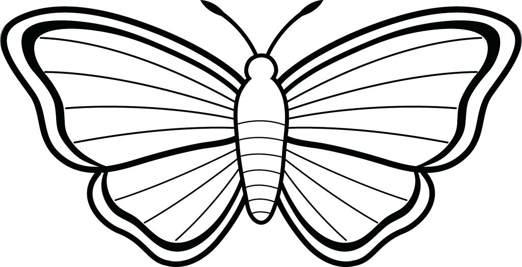1024x524 Jelly Bean Coloring Page Free Simple Coloring Pages Coloring Pages