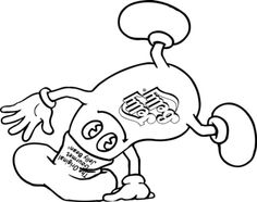 236x186 Jelly Belly Coloring Pages Cool Stuff