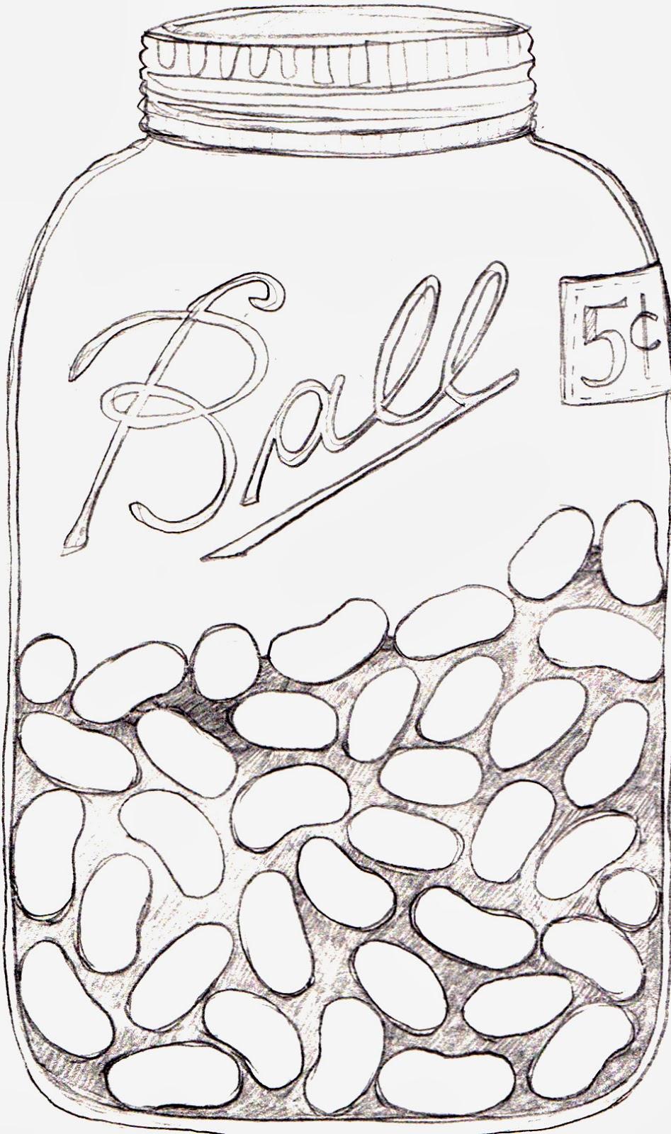 947x1600 Patchworkpottery Jellybean Jar Quilt
