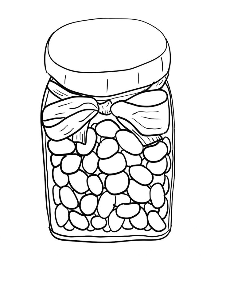 736x936 Coloring Pages