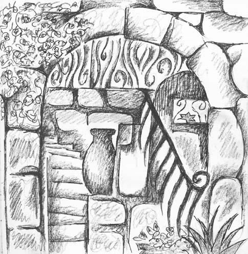 484x496 Travel By Pencilchildren's Book Blog