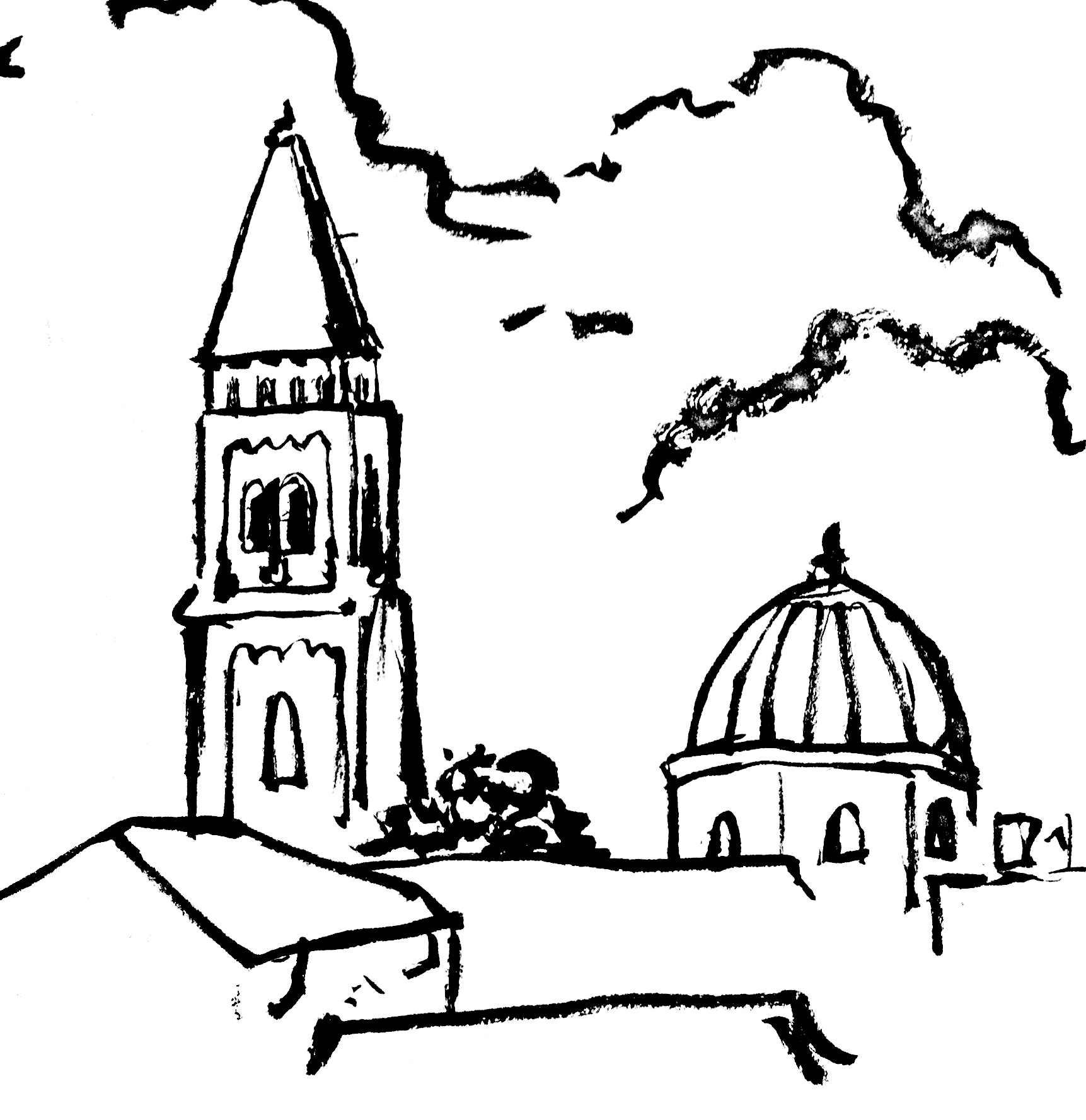 1723x1777 Jerusalem Aimeelockwood