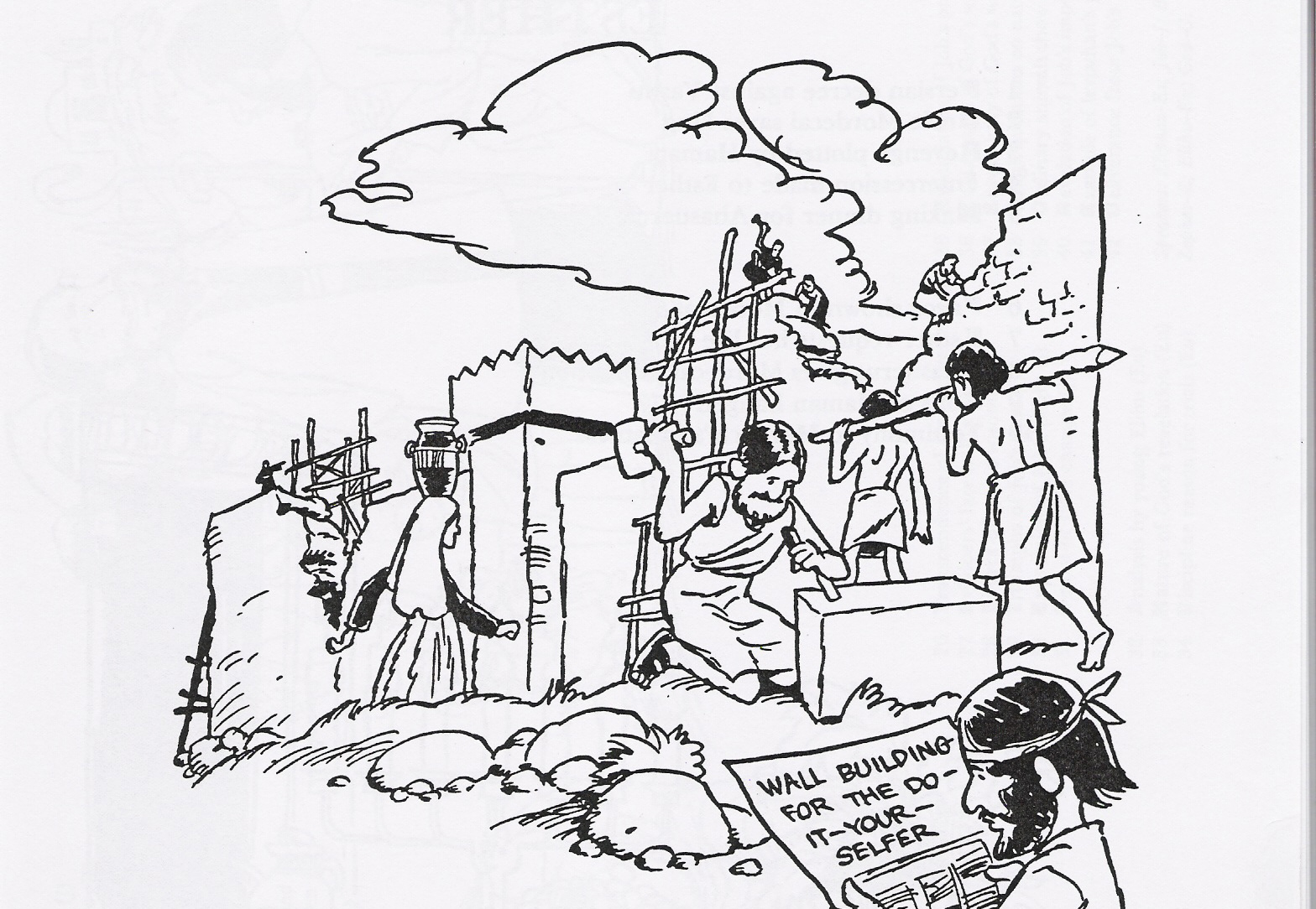 1568x1084 Acrostic Bible Spiritual Formation On The Run