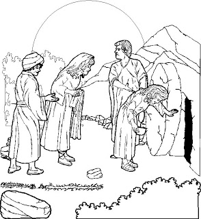 294x320 Free Christmas Wallpapers,christmas Wallpapers,merry Christmas