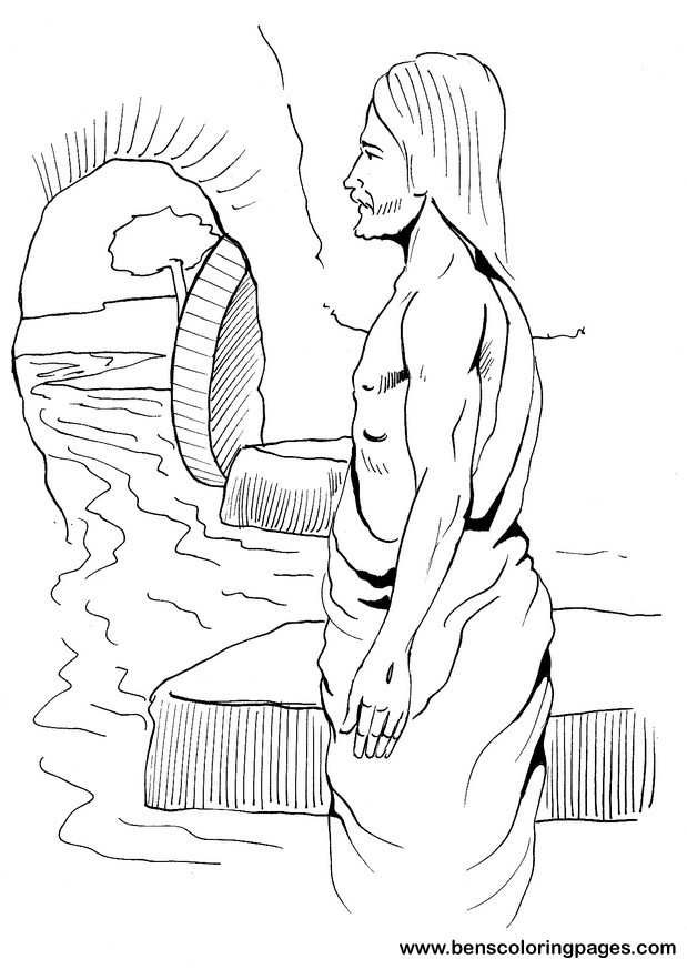 Jesus Crucifixion Drawing at GetDrawings   Free download