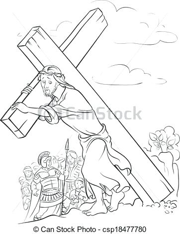 The best free Transfiguration drawing images. Download from 7 free ...