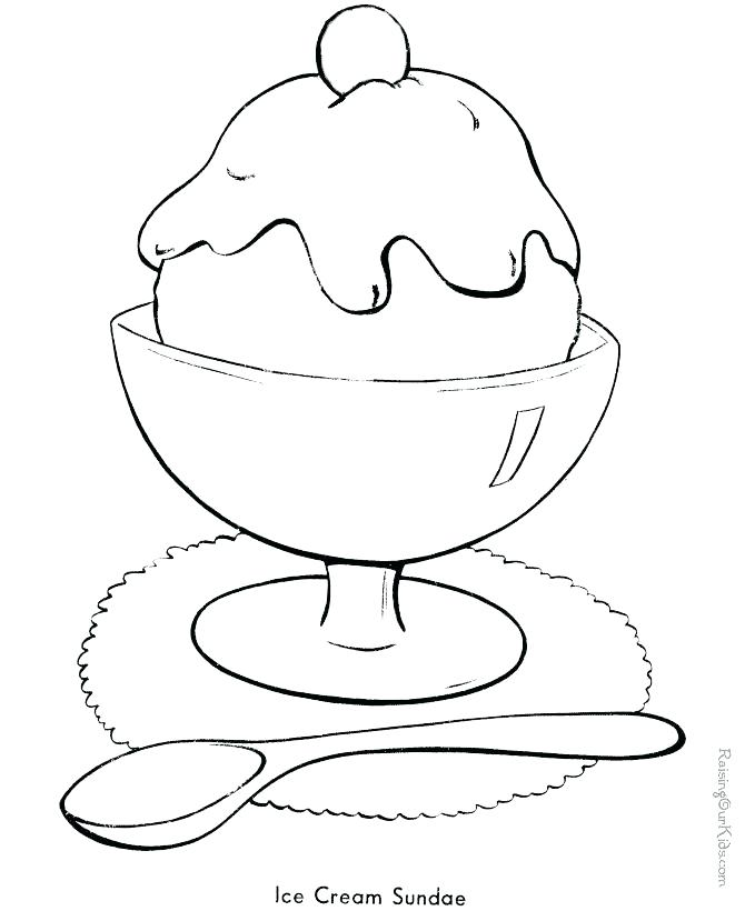 670x820 Primary Coloring Pages Kids Summer Coloring Pages Easy Shapes