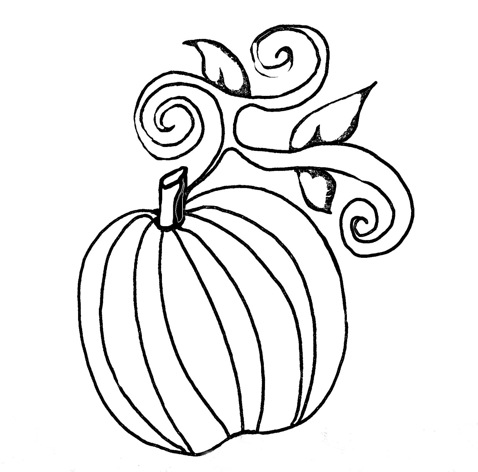 1600x1580 Treasure Box Drawing For Jesus Home Drawn Pumpkins