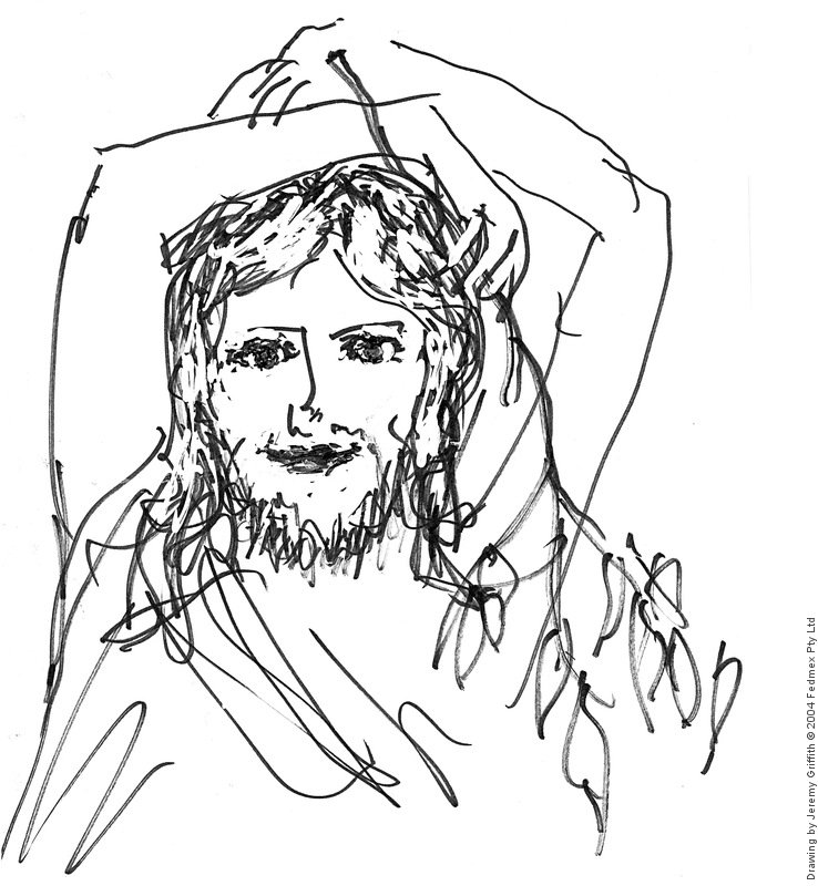 738x800 Christ Explained World Transformation Movement